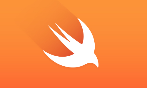 Programming with Swift on IBM Cloud